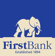 img_firstbank