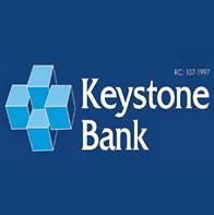 img_keystone