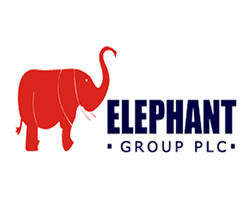 elephantgroup