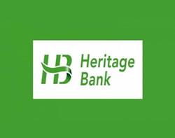 heritagebank