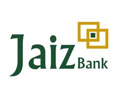 jaizbank