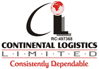 Continental Logistics Limited