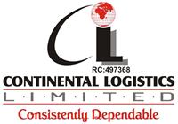 Continental Logistics Limited